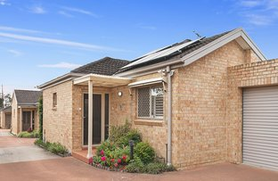 Picture of 5/262 Quarry Road, Ryde NSW 2112