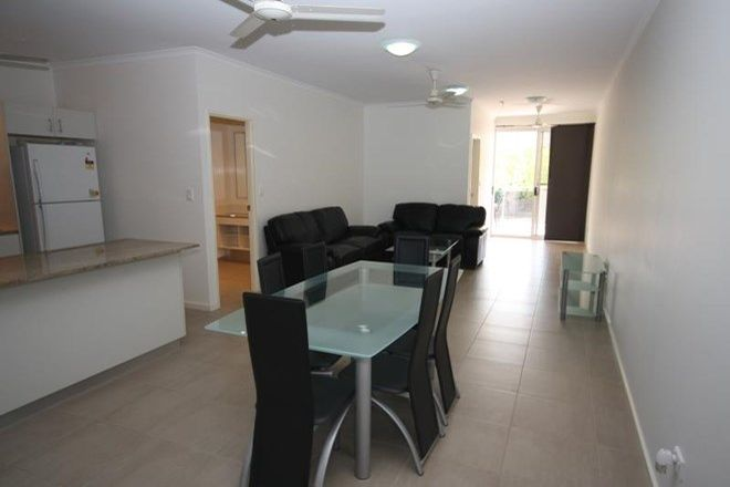 Picture of 14/7 Manila Place, WOOLNER NT 0820