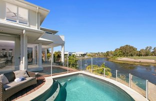 21 Rutherford Place, Pelican Waters QLD 4551