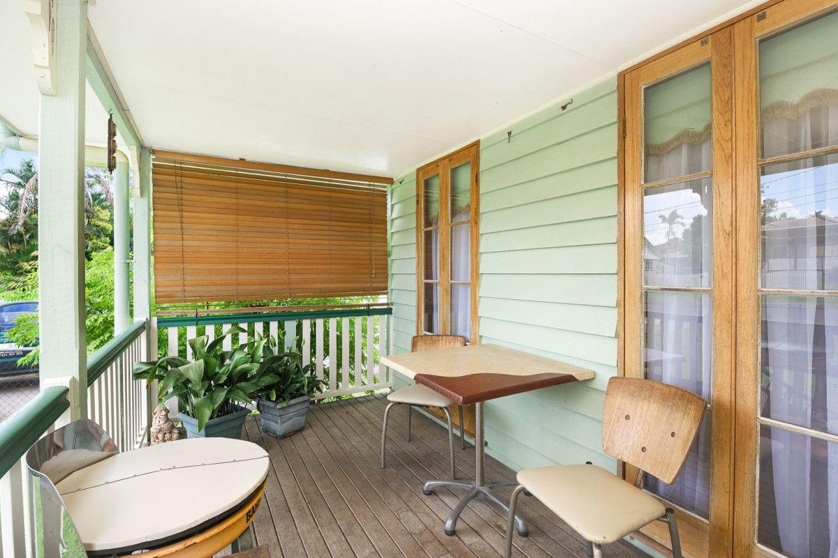 31 Gloucester Street, Brighton QLD 4017, Image 1