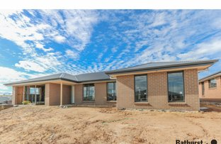 Picture of 22 Dovey Drive, Kelso NSW 2795