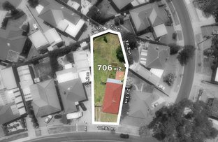 Picture of 44 Evergreen Avenue, Albanvale VIC 3021