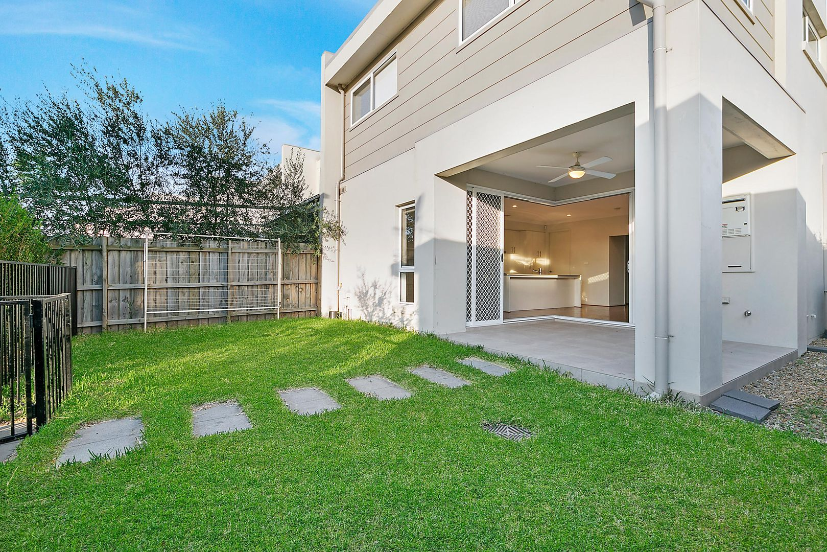 261 The Ponds Boulevard, The Ponds NSW 2769, Image 2
