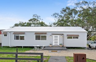 Picture of 49 Hall Street, Willow Tree NSW 2339