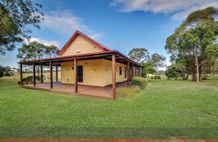 Picture of 3056 Princes Highway, Kalimna West VIC 3909