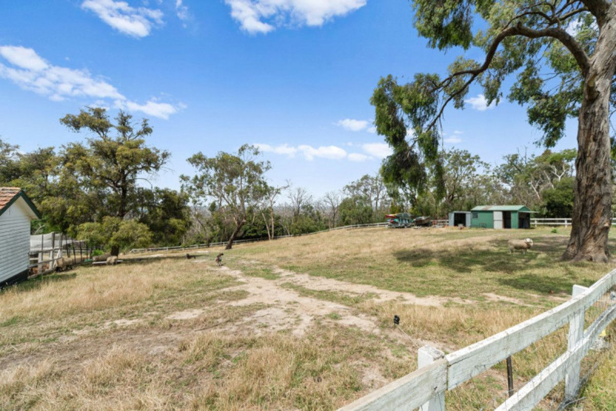 84A Allison Road, Mount Eliza VIC 3930, Image 1