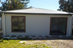 Picture of 34A Campbell parade, Mannering Park NSW 2259