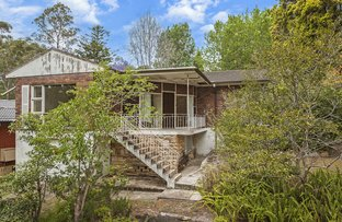 Picture of 16 Yanilla Avenue, Wahroonga NSW 2076