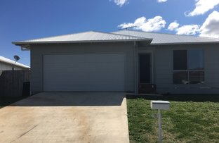 Picture of Lawson Cr, Laidley North QLD 4341