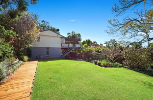 Picture of 14 Maree Avenue, Terrigal NSW 2260