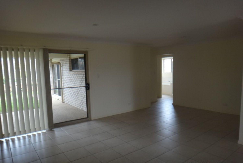 57 Aramac Street, Brassall QLD 4305, Image 2