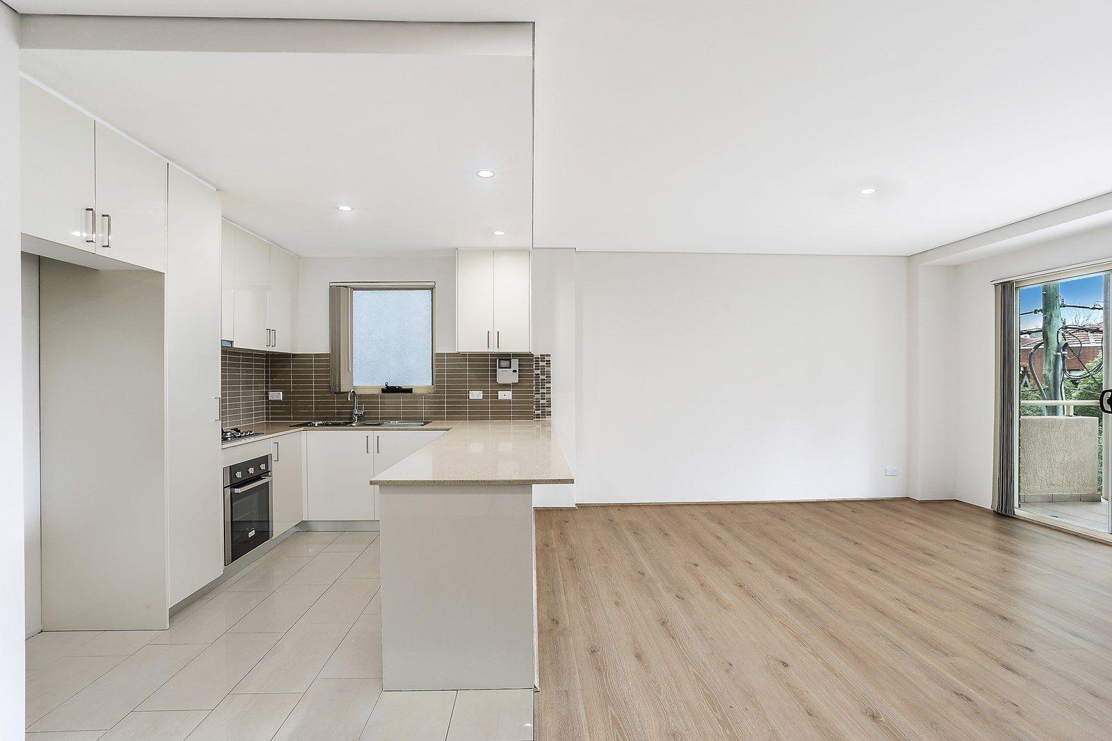 22/2-4 Station Street, Homebush NSW 2140, Image 1