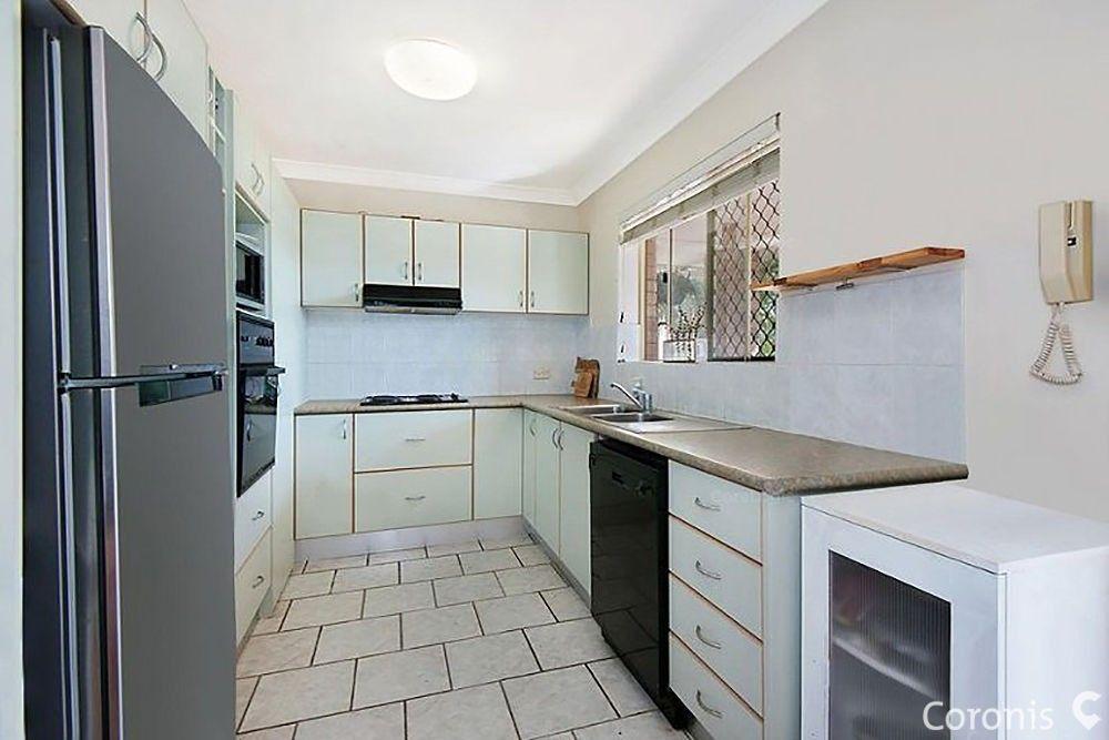 10/120 Pembroke Road, Coorparoo QLD 4151, Image 1