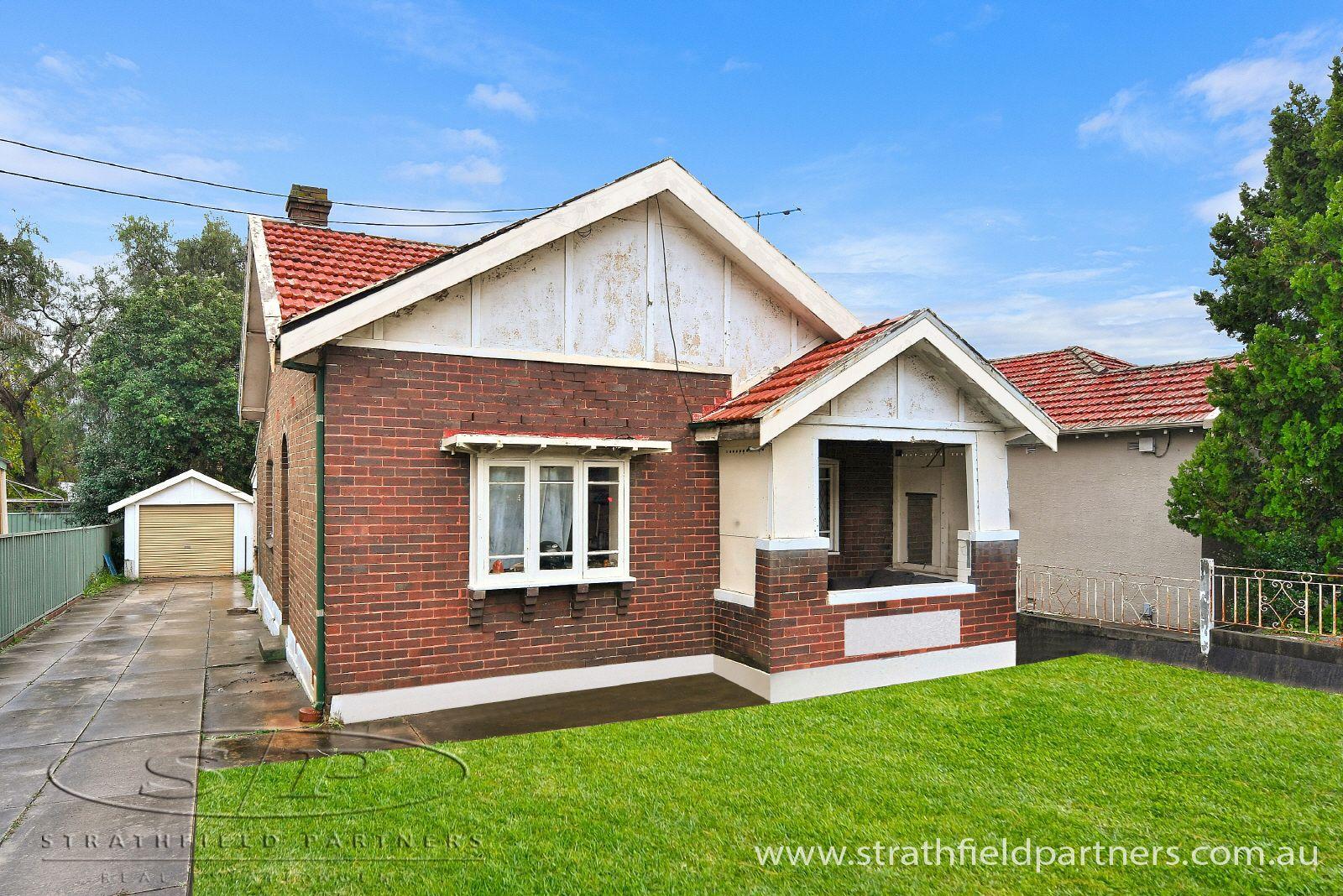 9 Courallie Avenue, Homebush West NSW 2140, Image 0