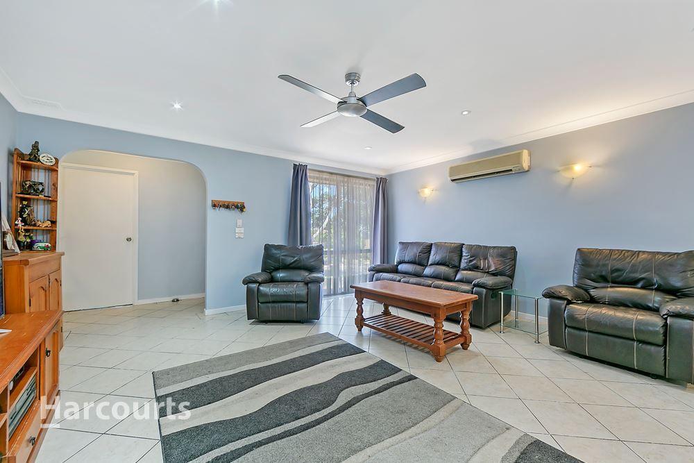 8 Hermitage Place, Minchinbury NSW 2770, Image 2