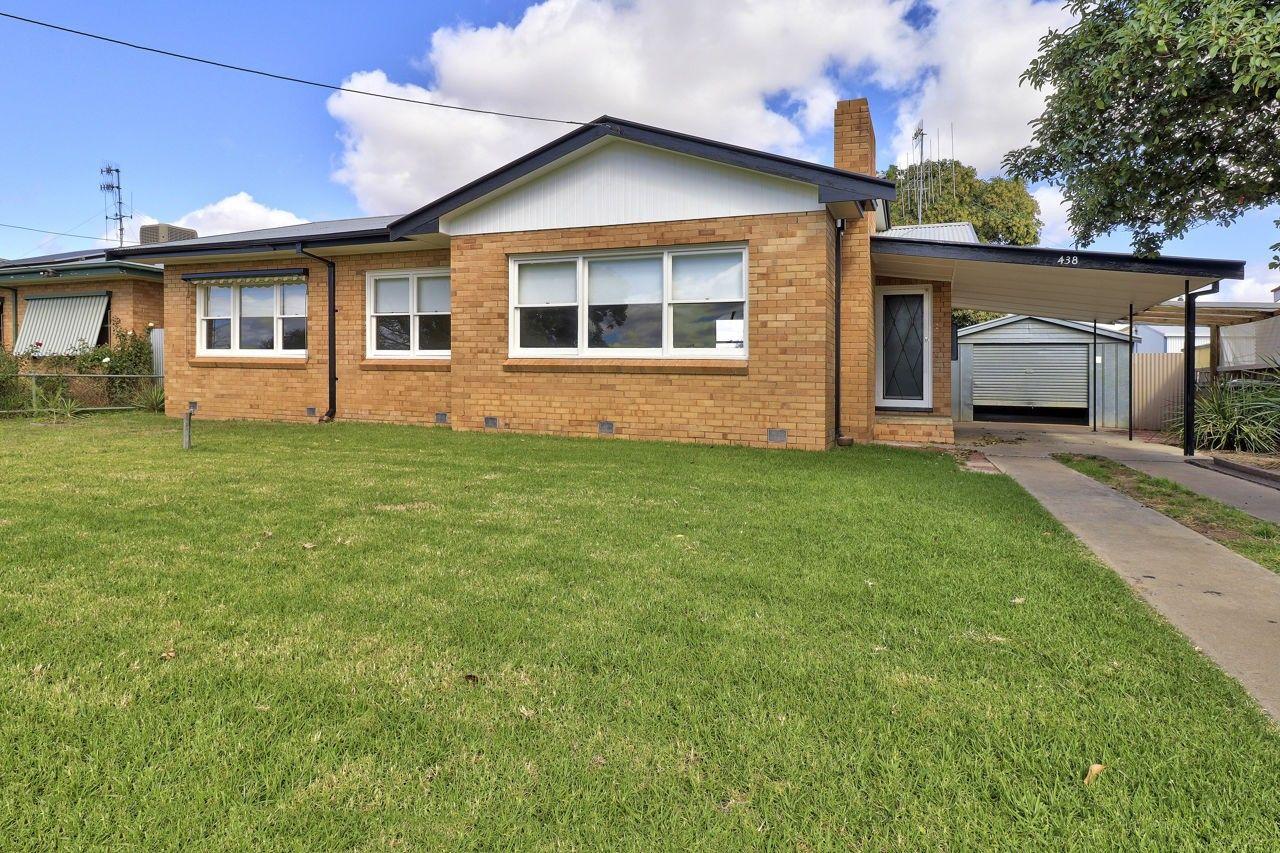 438 Henry Street, Deniliquin NSW 2710, Image 0