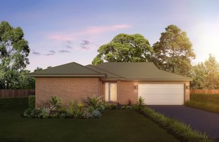 Picture of 11a Lynette Street, Boronia VIC 3155