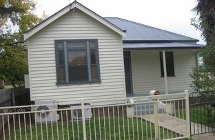 Picture of 142 West Avenue, Glen Innes NSW 2370
