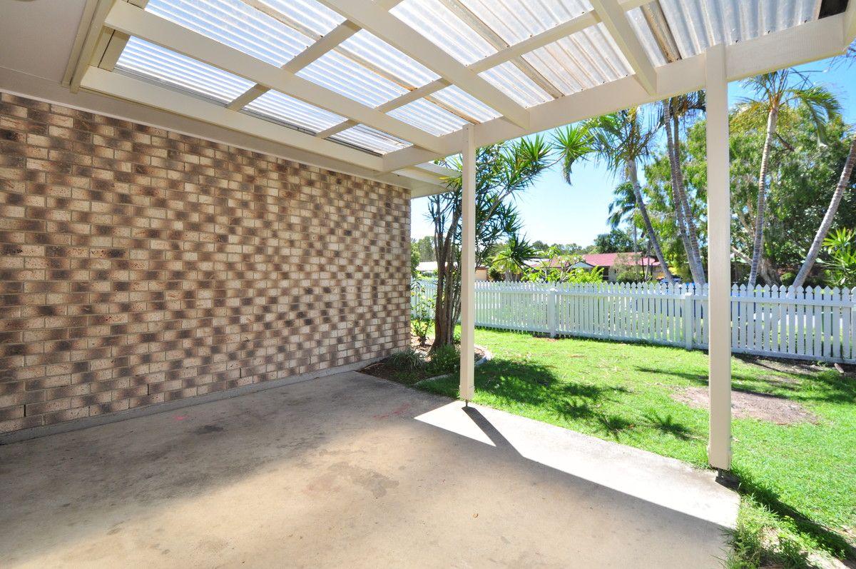 1/45 McKenzie Avenue, Pottsville NSW 2489, Image 2