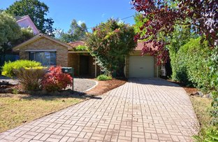 Picture of 18 Rossi Street, Yass NSW 2582