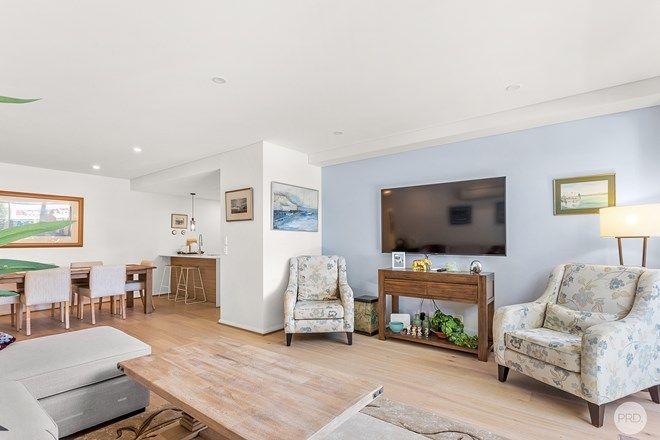 Picture of 1/6 Bullecourt  Street, SHOAL BAY NSW 2315