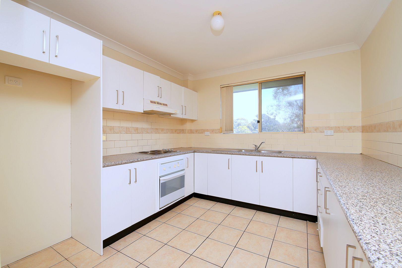 8/25 Myrtle Road, Bankstown NSW 2200, Image 1