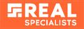 REAL SPECIALISTS's logo