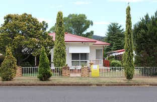 Picture of 9 Link Street, Bingara NSW 2404