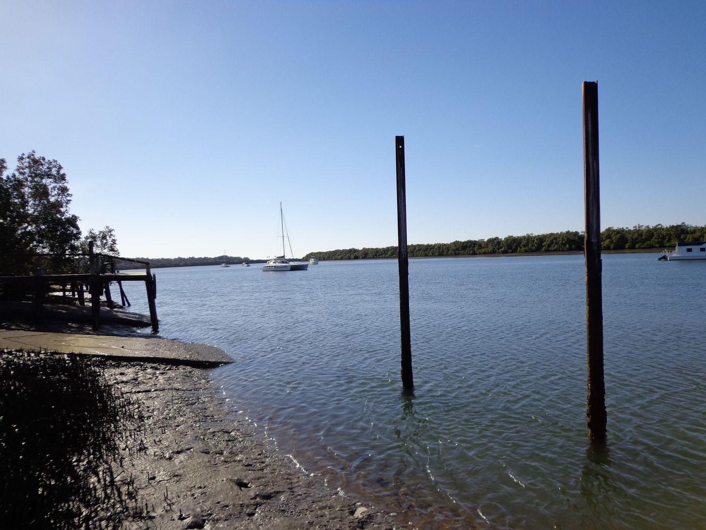 84 Muriel Street, Redland Bay QLD 4165, Image 0