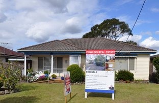 68 Curlew Crescent, Woodberry NSW 2322