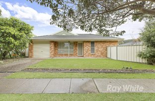 Picture of 1/36 Thorne Street, Toronto NSW 2283