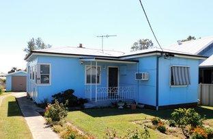 Picture of 51 Aberdare Street, Kurri Kurri NSW 2327