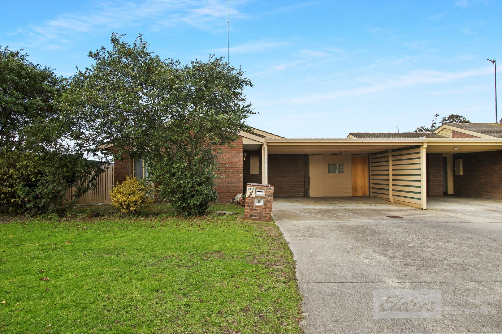 3/104 Wallace  Street, Bairnsdale VIC 3875, Image 1