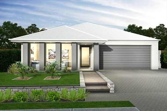 Picture of 13 Highland Avenue, COORANBONG NSW 2265