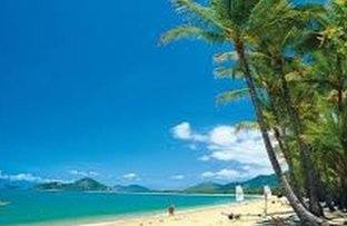 Picture of 58 Veivers Rd, Palm Cove QLD 4879, Australia, Palm Cove QLD 4879