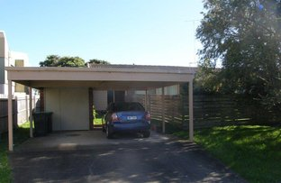 Picture of 14a Gwalia Street, Traralgon VIC 3844