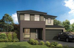 Picture of Lot 3004 Annaluke Street, Riverstone NSW 2765