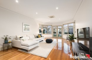 Picture of 33 Queens Parade, Glen Iris VIC 3146