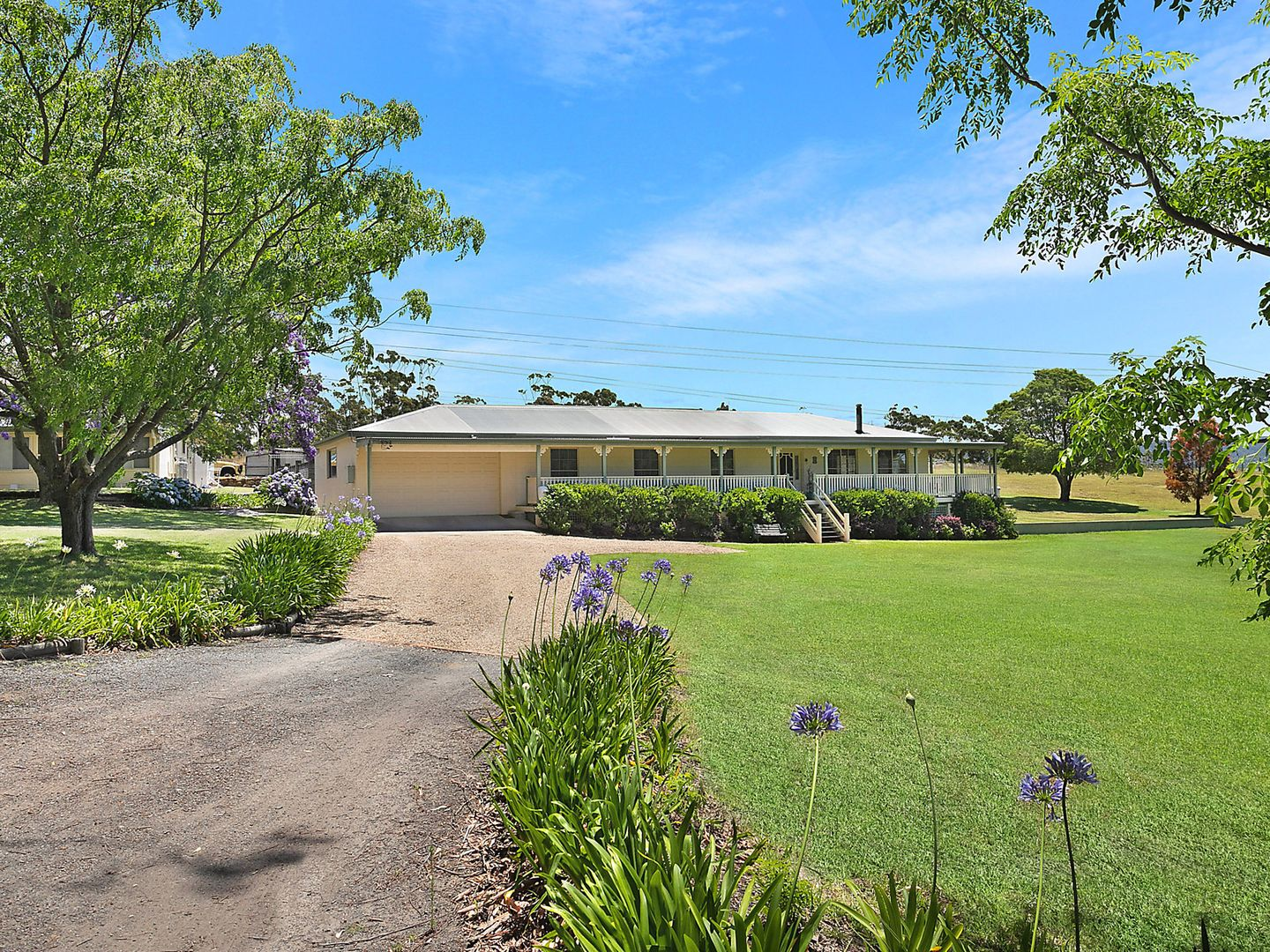 570 Woodstock Road, Milton NSW 2538, Image 1