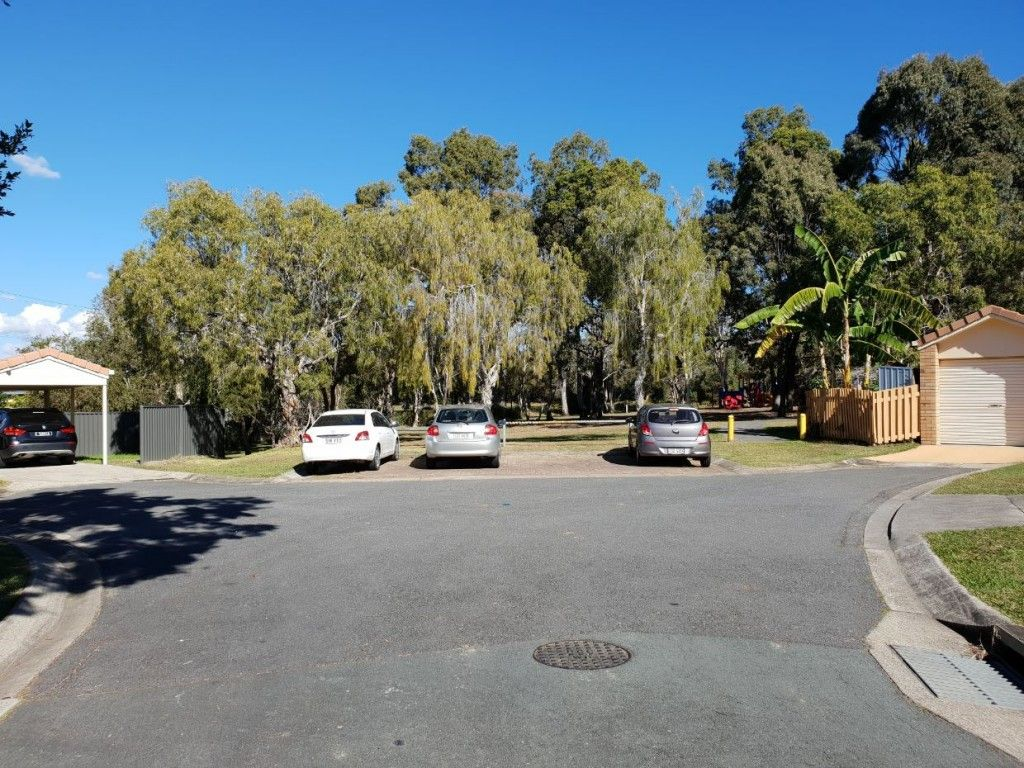 14 Jabiru Place, Zillmere QLD 4034, Image 1