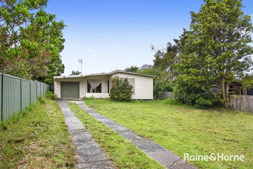 162 Camden Street, Ulladulla NSW 2539, Image 0