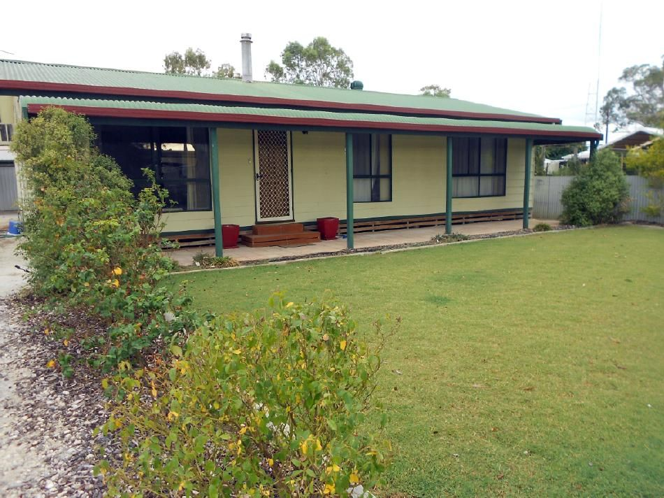 45 Green Street, Bordertown SA 5268, Image 0