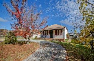 Picture of 85 Anson Street, Orange NSW 2800