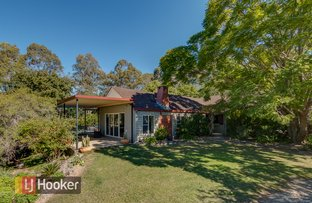 45 Smiths Road, Wights Mountain QLD 4520