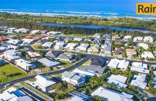 1/1 Tallon Court, Pottsville NSW 2489