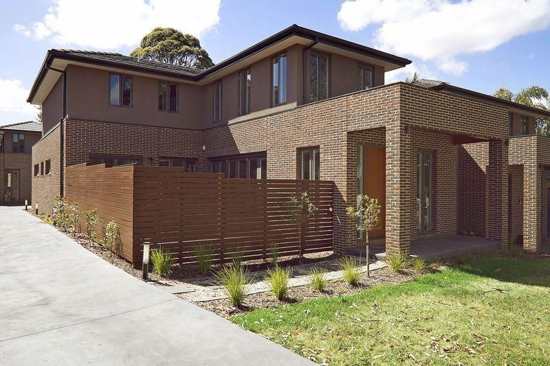 1 - 4 / 50 Donald Road, Wheelers Hill VIC 3150, Image 1