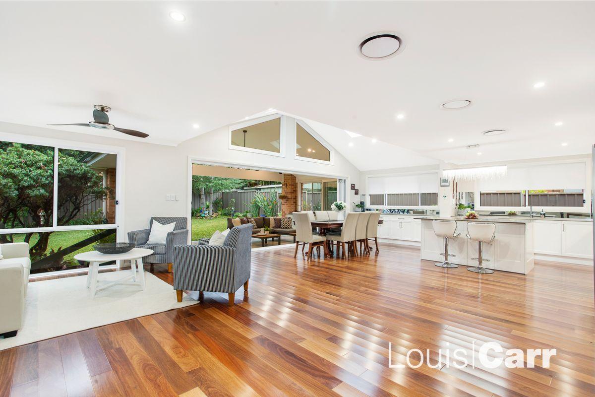 70 David Road, Castle Hill NSW 2154, Image 1