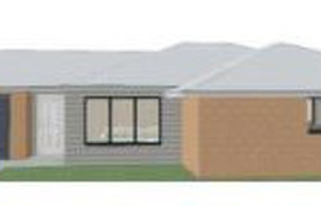 Picture of SL1/Lot 204 Stirling View Drive, LANGE WA 6330