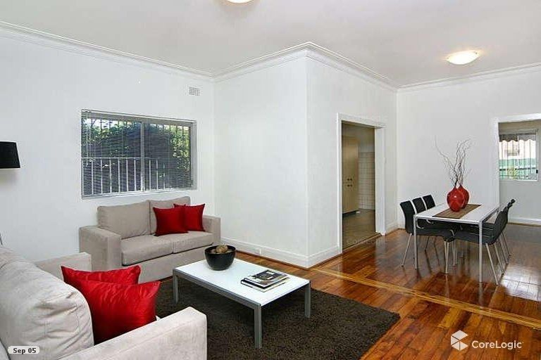 84 O'Donnell  Street, North Bondi NSW 2026, Image 2
