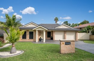 Picture of 58 Horsley Drive, Horsley NSW 2530